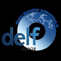 Delf-Junior-CMJN