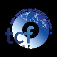 Tcf-Anf-CMJN