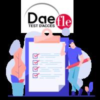daefle_accès