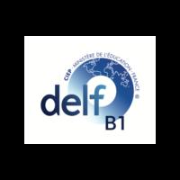 delf_b1