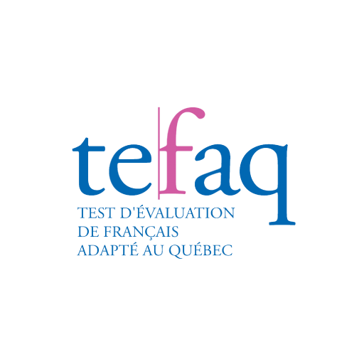 TEF adapted to Québec