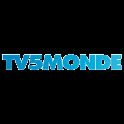tv5monde_256