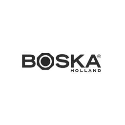 boska_256
