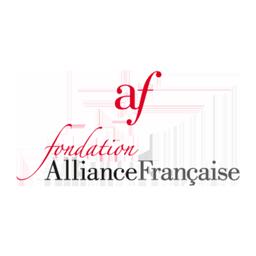 foundation-af