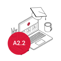 formation-certifiante-a22