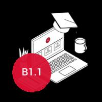formation-certifiante-b11