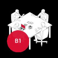conversation-b1-5.png