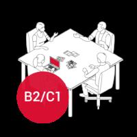 conversation-b2-c1-8.png