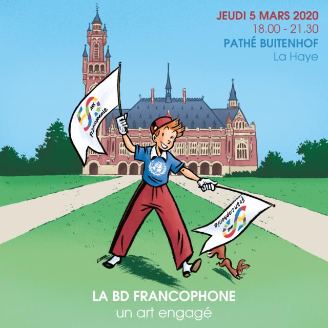 BD-Franco--IG
