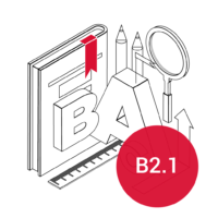 b21-5.png