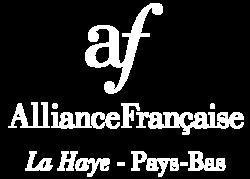Alliance Française de La Haye